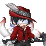 `Sanji's avatar