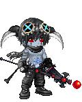 We_All_Die_Inside's avatar