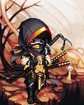 Professor Fenrir's avatar