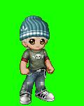 snowboardxdude08