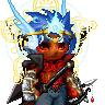 the_devils_master's avatar
