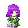 punkofspite's avatar