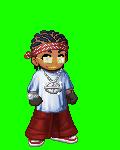 yungmanjeezy's avatar