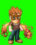 Raybert's avatar