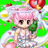 exotic_cat's avatar