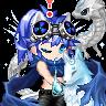 Luna Alkaer Kotha's avatar