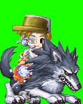 sotongpo's avatar