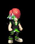 dragons123456740's avatar