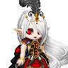 Bunnies Squeak's avatar
