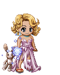 Madzia Tifareth's avatar