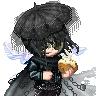 Kaoru Din's avatar