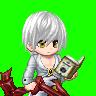 Tobi Kurizka's avatar