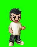 jc37306's avatar