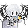 Zammie 95's avatar