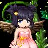 Likeredgold's avatar