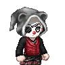 XGlitter-BoyX's avatar