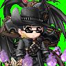 azn_dragon18's avatar