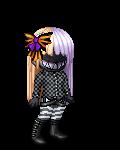 BlitzRei's avatar