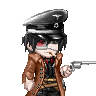 Ryuji Rebourne's avatar