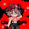 Brofesco's avatar