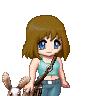 Ms.Yoko-chan's avatar