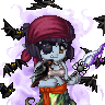 Violet_Skylark's avatar