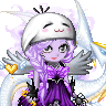 wicca-chick7's avatar