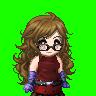 Xx-Broken-Shadow-xX's avatar