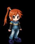 SSBrosM's avatar