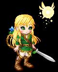 celticbanshee's avatar