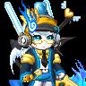 E-C-O B-E-N-D-E-R-'s avatar