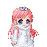 smilegirl92's avatar