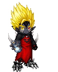 lido_awesome's avatar