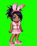 XX-chii_mew_mewXx_'s avatar