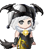 MysticAngel72's avatar