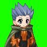 dragonlord1993's avatar