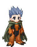 dragonlord1993's avatar