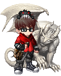TrainerKeigo's avatar