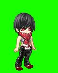 Nenekozawa's avatar