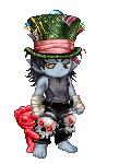 x N II G H T x14's avatar