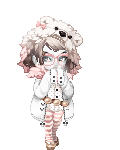 iPrecious Panda's avatar