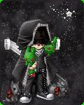 iiKingDemonXx's avatar