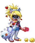 starxashy's avatar
