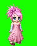 PinketyPink