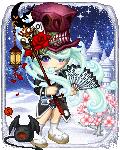 -x- Forsaken Doll -x-'s avatar