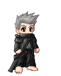 Jake Mizuho's avatar