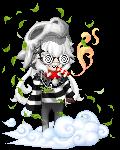 AnnyMoofin's avatar