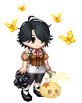 chairoplane's avatar
