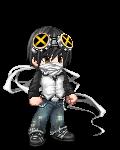 Zero - Lights Justice's avatar