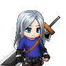 CaptainLee1212's avatar